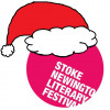 Stokey LitFest Team go Christmas Crackers!