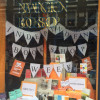 Independent Bookshop Week!