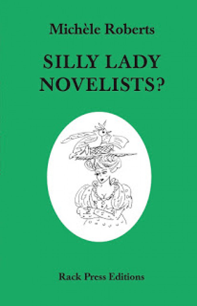 Silly Lady Novelists?