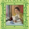 Salley Vickers: Desert Island Books!