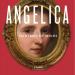 Angelica_Miller